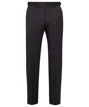 Bracks Pant Long Shot Charcoal